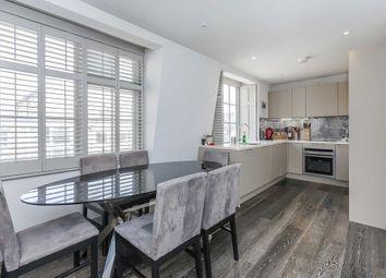 2 bed maisonette to rent in Strutton Ground, London SW1P