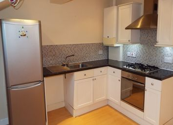 Thumbnail 2 bedroom property to rent in Club Lane, Ovenden, Halifax