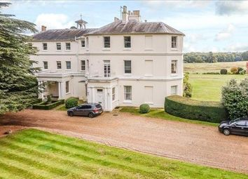 Thumbnail 3 bed flat for sale in Kings Ride House, Ascot, Berkshire