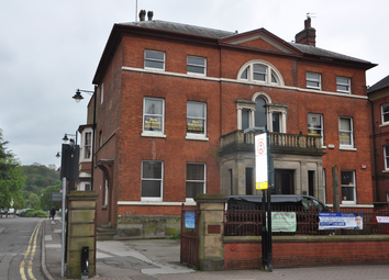Thumbnail Office to let in High Street, Burton-On-Trent