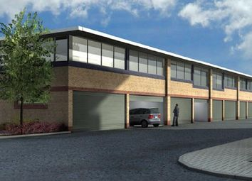 Thumbnail Office for sale in Riverbridge Business Park, Newport Road, Cardiff