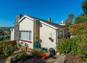 Thumbnail 3 bed detached bungalow for sale in Mount Pleasant Close, Kingskerswell, Newton Abbot