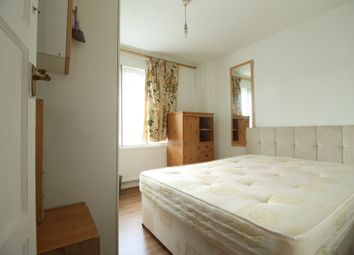 Thumbnail 4 bed flat to rent in Brockhurst House, Woodberry Down Estate