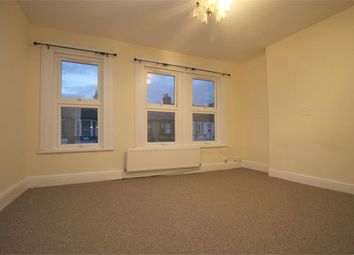 Thumbnail 2 bed flat to rent in Trafford Close, Ilford, Essex