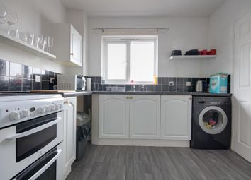 Thumbnail 2 bed flat for sale in Geneva Court, Bideford