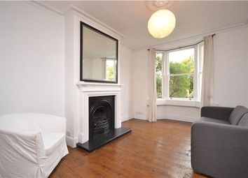 Thumbnail 2 bed terraced house to rent in Melrose Terrace, Bath