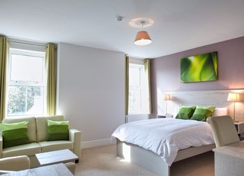 Room to rent in Bulmershe Road, Reading RG1