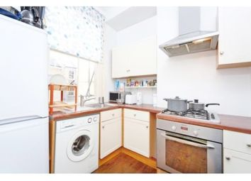 Thumbnail 2 bed flat to rent in Tabor Road, London