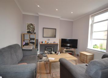4 bed maisonette to rent in Munster Mews, Lillie Road, London SW6