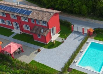 Thumbnail Property for sale in 55054, Massarosa, Italy