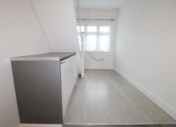 Thumbnail 2 bedroom maisonette to rent in Castleview Gardens, Ilford