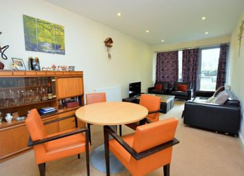 Thumbnail 2 bedroom flat to rent in Pegasus House, Plaistow