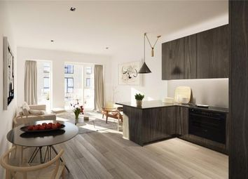 Thumbnail 2 bed flat for sale in Weston Street, London Bridge