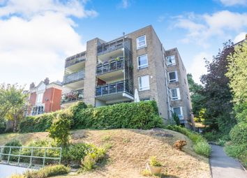 Thumbnail 3 bed flat for sale in Bridge Road, Leigh Woods, Bristol