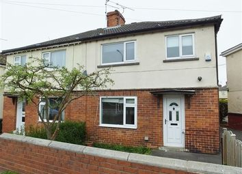 Thumbnail 3 bedroom semi-detached house for sale in Aughton Road, Aughton, Sheffield
