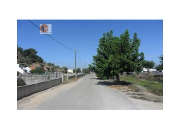 Thumbnail Land for sale in Chamusca E Pinheiro Grande, Chamusca E Pinheiro Grande, Chamusca