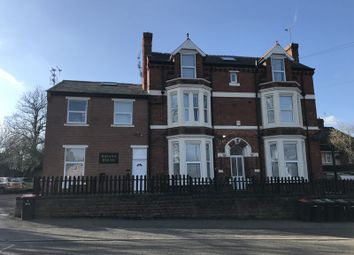 Thumbnail Room to rent in Broomhill Road, Hucknall, Nottingham