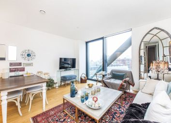Thumbnail 2 bed property to rent in Sumner Street, London