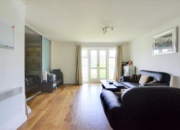 Thumbnail 1 bed flat to rent in Kensington House, 34 Park Lodge Avenue, West Drayton, Middlesex