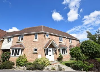 Thumbnail 4 bed terraced house for sale in Warley Close, Braintree