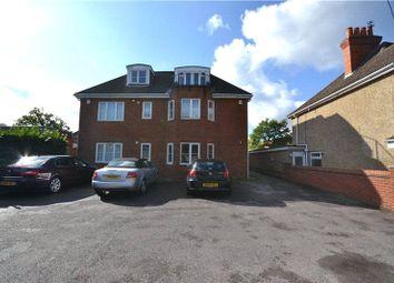 Thumbnail 2 bed flat to rent in Reading Road, Winnersh, Wokingham, Berkshire