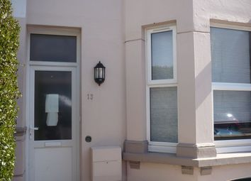 Thumbnail Room to rent in Bourne Street, Eastbourne