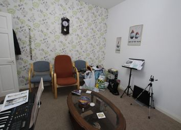 Thumbnail 4 bedroom terraced house for sale in Off Ilford High Road, Ilford IG1, Ig2, Ig3,