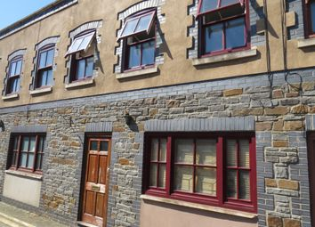 Thumbnail 2 bed property to rent in Kames Place, Roath, Cardiff