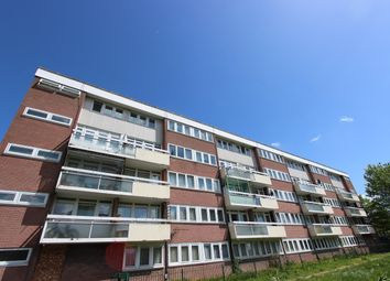 Thumbnail 3 bed flat for sale in Wimpson Lane, Southampton