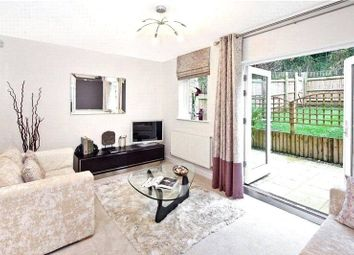 Thumbnail 3 bed terraced house to rent in Tay Road, Tilehurst, Reading