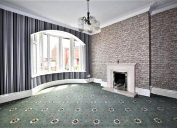 Thumbnail 2 bedroom semi-detached house for sale in Brierley Avenue, Blackpool