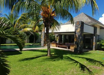 Thumbnail 4 bed property for sale in House - Villa - Iml 333, Pereybere, Riviere Du Rempart, Mauritius