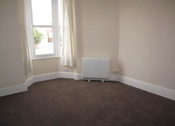 Thumbnail 1 bedroom flat to rent in Powderham Crescent, Exeter