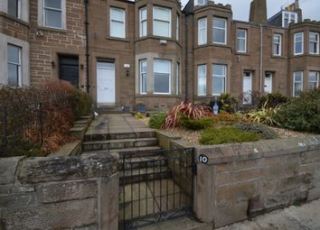 Thumbnail 2 bed flat to rent in Westpark Gardens, West End, Dundee