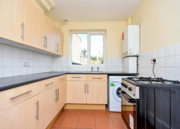 Thumbnail 3 bed property to rent in Farmer Road, Leyton