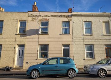 Thumbnail 4 bedroom terraced house for sale in St. Pauls Street North, Cheltenham