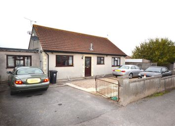 Thumbnail 2 bedroom detached bungalow for sale in Alderney Avenue, Brislington, Bristol
