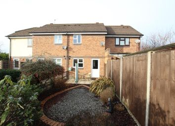 Thumbnail 1 bed property to rent in Bloomfield Close, Knaphill, Woking