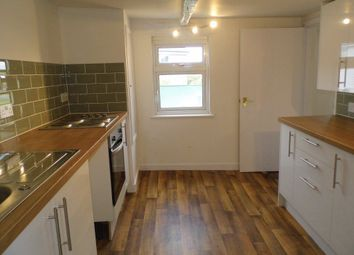 Thumbnail 3 bed flat to rent in Cross In Hand, Heathfield
