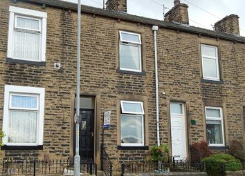 Thumbnail 2 bedroom terraced house for sale in Norfolk Street, Colne, Lancashire