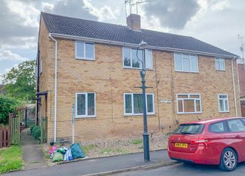 Thumbnail 3 bed flat for sale in Beaconsfield Street, Leamington Spa