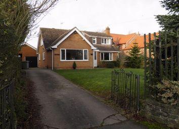 Thumbnail 4 bed property to rent in Back Lane, Eakring, Newark, Nottinghamshire