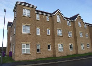 Thumbnail 2 bed flat for sale in Colonel Drive, West Derby, Liverpool