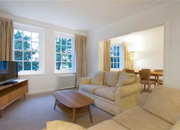 Thumbnail 2 bed flat to rent in Prince Arthur Road, Hampstead, Lodnon