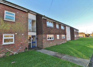 Thumbnail 2 bed flat for sale in Longlands Road, Southbourne, Emsworth