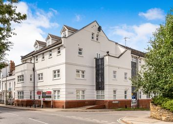 Thumbnail 1 bedroom flat for sale in West Bar Street, Banbury