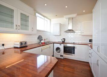 Thumbnail Room to rent in Fitzroy Court, Whitehorse Road, Croydon