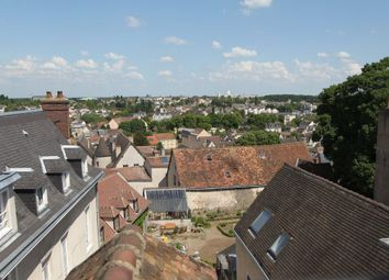 Thumbnail 1 bed property for sale in Chartres, 28000, France