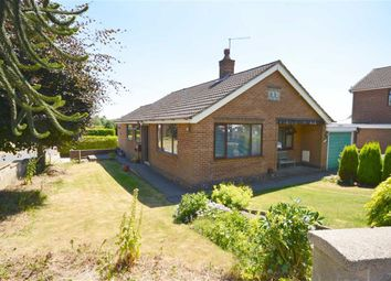 Thumbnail 2 bed detached bungalow for sale in Warmwells Lane, Ripley
