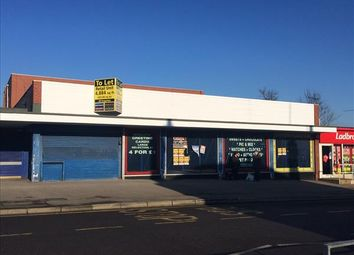 Thumbnail Retail premises to let in Unit 3, 36 Market Street, Clay Cross, Chesterfield